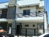 Picture BF Homes Paranaque brand new house for sale