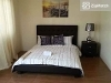 Picture 3 Bedroom House and Lot For Sale in BF Homes