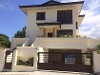 Picture House And Lot For Sale In Calatagan, Batangas
