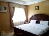 Picture Spacious 2 bedrooms, fully furnished, for rent,...