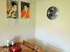 Picture House to buy with 40 m² and 1 bedrooms in Metro...