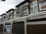 Picture Cluster A, Unit B Of Torii Residences In Brgy...