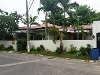 Picture Bungalow House and lot for Sale in BF Homes...