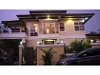 Picture Luxury House For Sale In Xavier Estates, Cdo