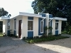 Picture Low Cost Housing Thru Pag-ibig For Sale 3,098...
