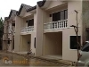 Picture House to buy with 27 m² and 2 bedrooms in Cebu,...