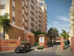 Picture Condo For Sale In Quezon City- 53 Benitez By...