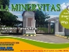 Picture House and Lot sa Villa Minervista tanay Rizal...