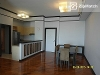 Picture 3 BR Condominium in Makati City for 95000 - The...