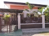 Picture Davao house and lot for sale in Marfori -...