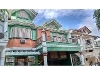 Picture Townhouse, 3 Bedrooms for Rent in Native...