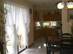 Picture House and Lot ALORA Model Single Attached LasPinas
