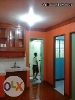 Picture Rent to own sa ylang homes phase 1 (thru pag...