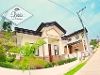 Picture House for Sale in Davao, City, Ref# 3967-