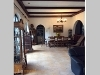 Picture For Sale: House and Lot in Tierra Pura Homes,...