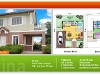Picture Affordables Home in Caloocan