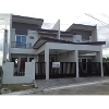 Picture 5BR House near StarMall in Talisay