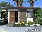 Picture House and Lot Bungalow Tangub