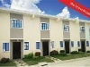 Picture 2 Bedrooms House for Sale in Tanza, Tuguegarao...