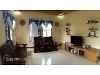 Picture House and Lot, 3 Bedrooms for Sale in Xavier...
