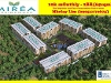 Picture SOon tO riSe - MIREA reSidenceS - cOndO in...
