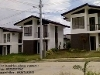 Picture 280 sqm CORNER Two Storey House and Lot...
