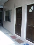 Picture One bedroom/studio apartment near Pasig and QC