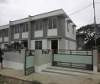 Picture 2 bedroom Townhouse For Sale in Bignay for ₱...