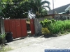 Picture House and lot in Capitol Heights- Bacolod City...