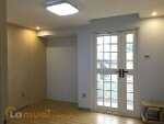 Picture House to buy with 320 m² and 5 bedrooms in San...