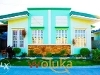 Picture Aeon bungalow single detached house and lot in...