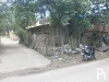 Picture House and lot in Guinacot 100sqrmtr