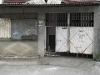 Picture Foreclosed House And Lot For Sale In Caloocan...