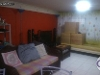 Picture PRE OWNED House and Lot in Gagalangin, Tondo,...
