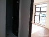 Picture Row House (townhouse) For Sale In Cebu City