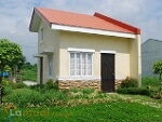 Picture House to buy with 32 m² and 1 bedrooms in...