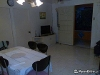 Picture 4 Bedroom House and lot in sibulan