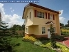 Picture 3 Bedroom House And Lot For Sale In Davao City
