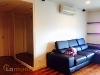 Picture Galleria Regency 2 Bedroom for Sale, Ortigas...