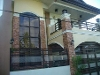 Picture Tagum city: house
