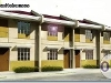 Picture PAGIBIG House Imus Cavite - JADE House model...