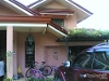 Picture Home For sale - Pacific Malayan Village,...