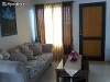 Picture House and lot in Iloilo City