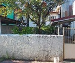 Picture House and Lot For Sale in Paranaque City for ₱...