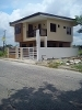 Picture Affordable House at Multinational Vill....