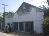 Picture House to buy with 240 m² and bedrooms in Rizal,...