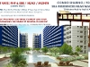 Picture Rent Condo Sea Residences Mall of Asia Pasay City