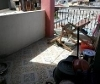 Picture 7 bedroom House and Lot For Sale in Pateros for...