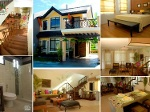 Picture House and lot for sale Metro Tagaytay