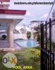 Picture House For Rent In BF Homes Paranaque 00110